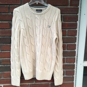 American Eagle Outfitters Sz XS Sweater